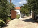 Vila Alexandra, Kefalonija-Lasi