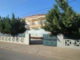 Vila Athineon Kostas, Evia - Pefki