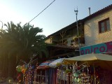 Apartmani Capri, Pefkohori