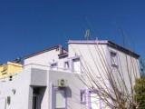 Vila Dionisos, Kefalonija-Lasi