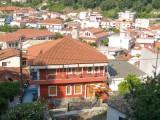 Vila Doukas,Parga (3)