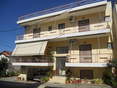 Vila Eleni (1)