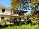 Vila Elpida, Lefkada - Nidri