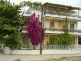 Vila Evi, Evia - Pefki