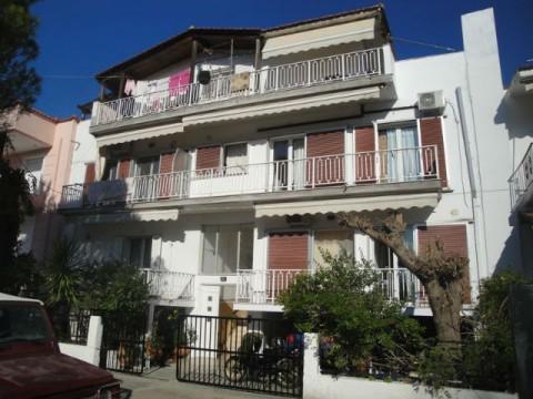 Vila MariaPefki (1)