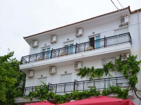 Vila Maria,Tasos,Potos (5)-s