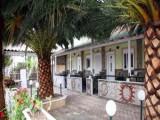 Kuća Mihalis, Polihrono