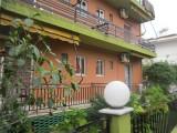 Vila Olga, Evia - Pefki