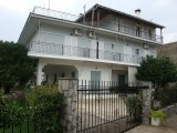 Vila Pefki, Evia-Pefki