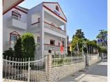 Vila Philoxenia inn (2)s