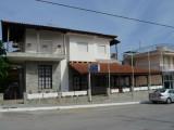 Vila Pirgioti, Nea Flogita