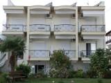 Vila Voula Liama, Stavros