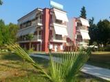 Vila Asprovalta studios, Asprovalta