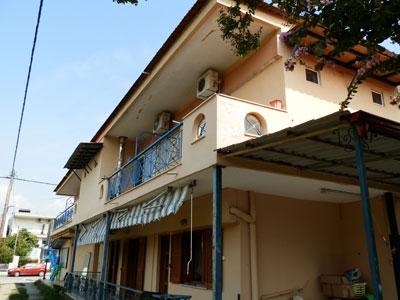 vila Mad,Stavros (1)-s