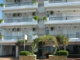 Vila Aktion, Evia- Edipsos