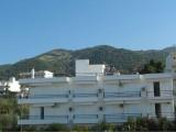 Vila Avantis, Evia- Edipsos