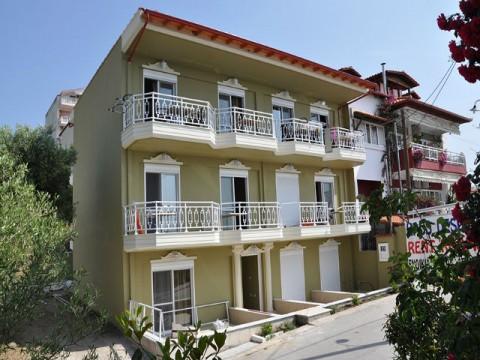 vila-irina-sarti-3281-2