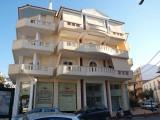 Vila Hristos, Evia, Edipsos