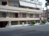 Vila Kolizas, Evia - Neos Pirgos
