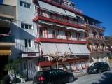 Vila Palatino II, Evia,Edipsos