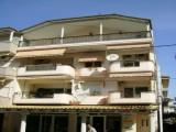 Vila Afroditi, Paralia