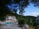 Kuća Zeppos, Neos Marmaras
