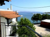 Vila Thea, Evia - Pefki