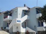 Vila Tzoras, Krf, Ipsos