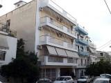 Vila Anixi, Evia - Edipsos
