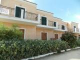 Vila Efes,Krf,Kavos (1)