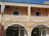 Vila Eleanna,Krf,Kavos (7)