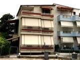 Vila Fedra, Evia - Pefki