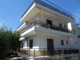 Vila Ioannis, Evia-Pefki