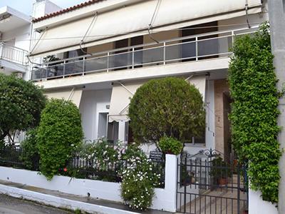 Vila Kiki (5)-s