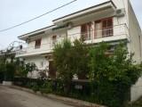 Vila Roula, Evia - Pefki