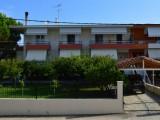 Vila Santis 1, Evia - Pefki