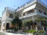 Vila Thalassa, Evia - Pefki