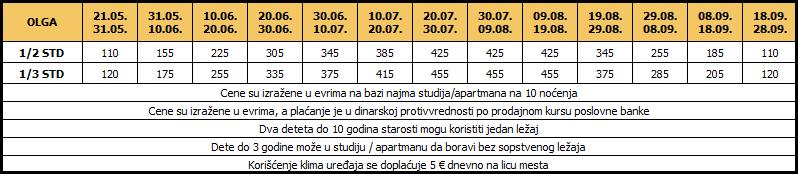 CenovnikOlga02022016