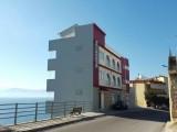 App Hotel Anemolia, Evia - Edipsos