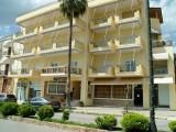 App Hotel Kiapeku, Evia - Edipsos
