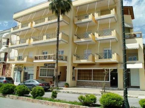 Edipsos-App-Hotel-Kiapeku (18)