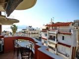 Vila Afroditi, Evia - Edipsos