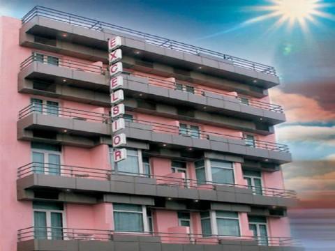 Hotel Excelsior (9)naslovna