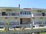 Vila Christos, Stavros