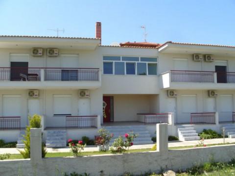 Stavros-Vila-Hristos (7)
