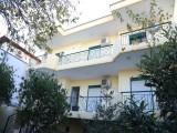 Vila Maria House, Stavros