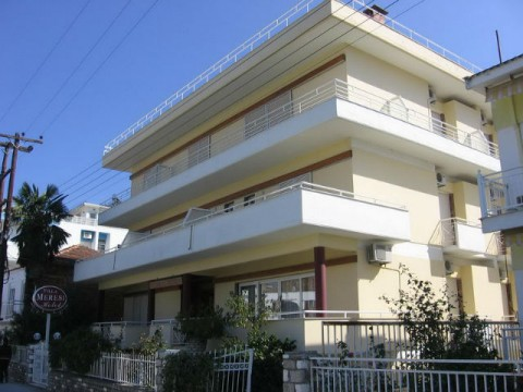 Tasos-Limenas-Vila-Meresi (9)
