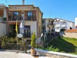 Vila Zanet, Tasos - Limenas