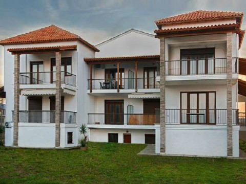 Vila Armenos (3)naslovna