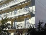 Vila Erato, Evia - Edipsos